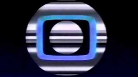 Vinheta Globo 1985