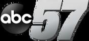 WBND-LD logo