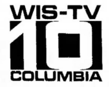 WIS-TV 1969.png