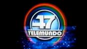 WNJU 1987