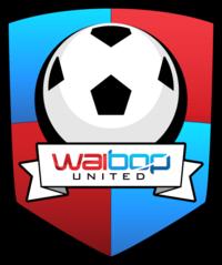 WaiBop United logo.png