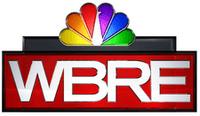 Wbre-logo2