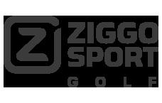 Ziggo Sport Golf