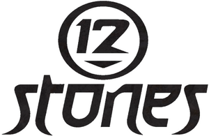 12 stoneslogo.png