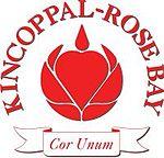 Kincoppal-Rose Bay