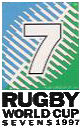 1997 Rugby World Cup Sevens