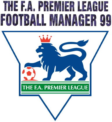 The F.A. Premier League Manager (video game series)