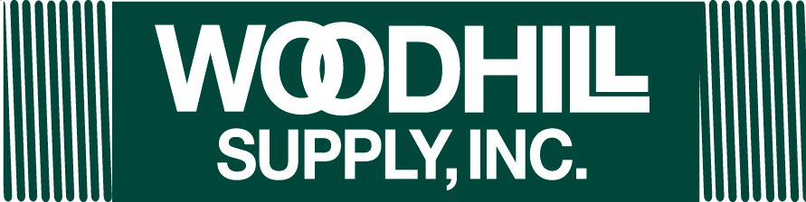 Woodhill Supply