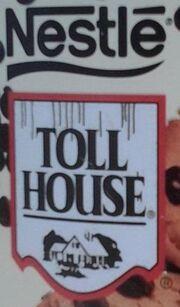80's (?) Toll House.jpg