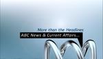 ABC2007IDNews&CurrentAffairs