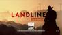 ABC2019LandlineSummer
