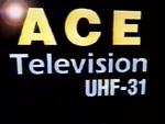 ACE-TV ident 2