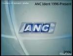 ANC Logo ID 2006