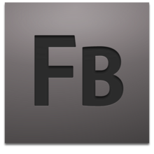 Adobe Flash Builder (2008-2010).png