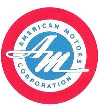 American-motors circle logo 2.jpg