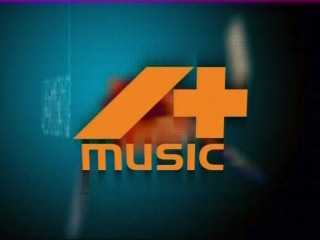 A+ Music