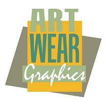 Artwear Graphics