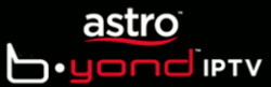 Astro Byond IPTV.PNG