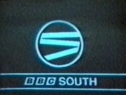 BBC 1 South early 1970s.jpg