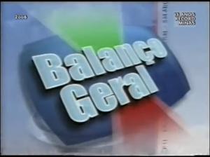 Balanco geral mg 2005.png