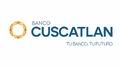 Banco cuscatlan logo 2016
