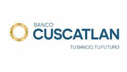 Banco cuscatlan logo 2016.jpg