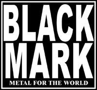 BlackMark 02.jpg