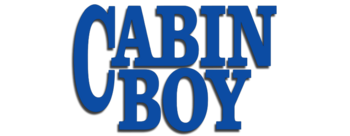 Cabin-boy-movie-logo.png
