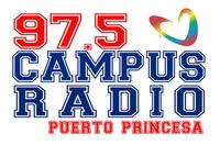 Campus Radio 97.5 Puerto Princesa Logo 2005.png