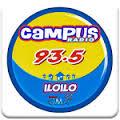 Campusradio935iloilo.jpg