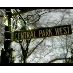 Central-park-west.jpg