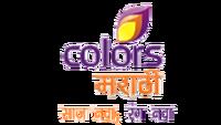 Colors Marathi Logo