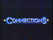 Connections1985.jpg