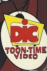 DIC Toon-Time Video 1.png