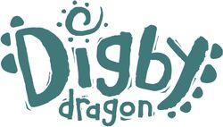 DIGBY LOGO GREEN.jpg