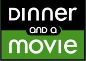 DinnerAndAMovie homepage 1048x261 092920101120.jpg