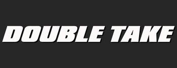 Double-take-movie-logo.png