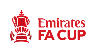 Emirates-fa-cup-2020-logo (2).png