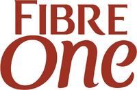 Fibre One.png