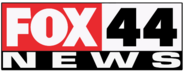 Fox44 News(WGMB-TV)