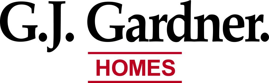 G. J. Gardner Homes