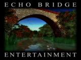 Echo Bridge Acquisition Corp.