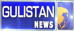 Gulistan News