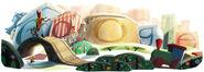 Holiday series 2012 2-999005-hp