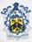 1920-1966