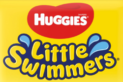 Huggies Little Swimmers.png