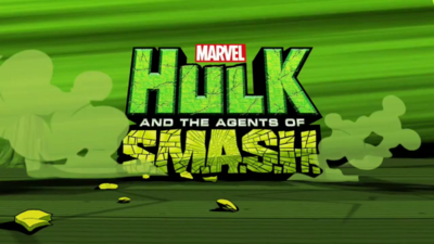 Hulk-and-the-Agents-of-SMASH-01-600x337.png