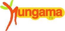 Hungama 2004.jpg