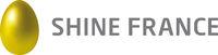 Endemol Shine France