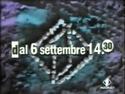 Italia 1 - stones